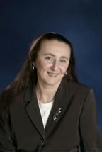 Beaverton Personal Injury Attorney Linda Weimar