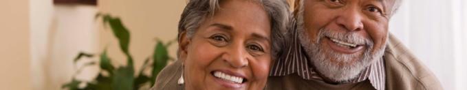 Beaverton Personal Injury Nursing Home Elopement Lawsuits