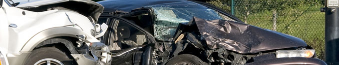 Beaverton Personal Injury Beaverton Fatal Car Accident Lawyer