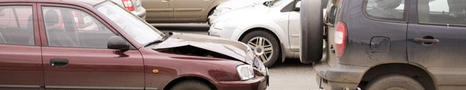 Beaverton Personal Injury Beaverton Rear End Collision Attorney