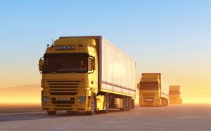 When truck driver negligence causes accidents, contact Beaverton and Washington County Truck Accident Attorney Linda Weimar.