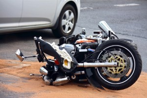 Linda Weimar is a Beaverton and Washington County motorcycle accident attorney dedicated to helping victims obtain the compensation they deserve.