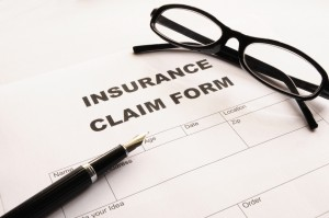 With car accident insurance claims, you should know that insurers are not on your side. Make sure you have an attorney like Linda Weimar looking out for you.