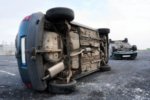 At the Weimar Law Offices, Beaverton and Washington County Rollover Accident Attorney Linda Weimar can help victims get compensation after rollovers.