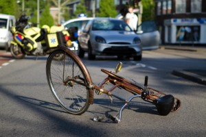 When negligence causes bicycle versus car accidents, Beaverton and Washington County Bicycle Accident Attorney Linda Weimar can fight for victims' rights.