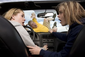 Distracted driving and speeding are two of the most common – and preventable – causes of car accidents caused by teen drivers.