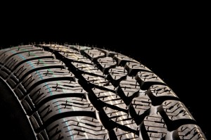 These summer driving safety tips, which are focused on tips for checking tires, can help you reduce your risk of tire blowouts and other forms of tire failure.