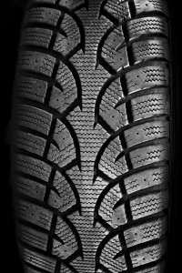 While following these summer driving safety tips for your tires can help you reduce your risk of tire blowouts, contact Linda Weimar if you are involved in a car accident.