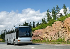 NHTSA officials have recently proposed a new regulation for buses to try to improve protections for passengers in the event of rollover bus accidents.