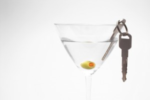 Two NHTSA impaired driving studies have reported some remarkable trends in drunk driving and drugged driving in the U.S. Here's a closer look at the findings.