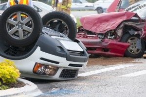 Portland Car Accident Attorney Linda Weimar is experienced at helping injured people secure the maximum financial recovery after car accidents.