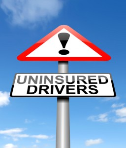 An experienced Beaverton car accident lawyer takes a look at uninsured motorist stats for Oregon, as well as options for compensation after accidents with uninsured drivers.