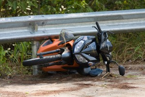 A Beaverton motorcycle accident attorney shares important safety tips for drivers and riders for Motorcycle Safety Awareness Mo. Contact us if you've been hurt in a motorcycle accident.