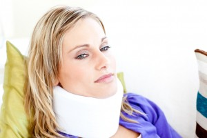 An experienced Beaverton car accident attorney discusses some important facts to know about whiplash and car accidents. Contact us for help if you've been hurt in a car accident.