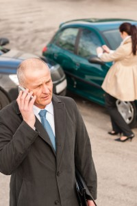 Don't believe these myths about auto wrecks. Get the facts from a Beaverton auto accident attorney so you can protect your rights to compensation.