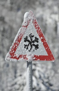 How Cold Winter Weather Can Affect Your Car