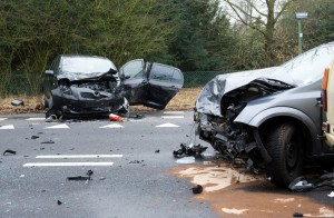 Fatal Traffic Accidents Increase by 8% in 2015, NHTSA Reports