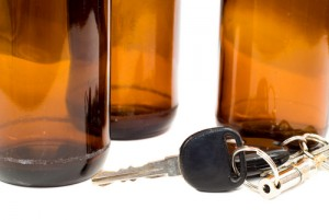 ODOT Relaunches App to Prevent Drunk Drivers from Getting Behind the Wheel