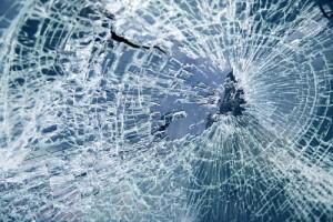 Fatal Car Crash Leads to Portland Man Hunt